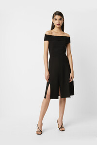 71mxm-womens-fu-black-odelia-tobey-bardot-dress-1.jpg