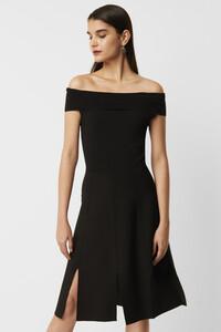 71mxm-womens-fu-black-odelia-tobey-bardot-dress-2.jpg