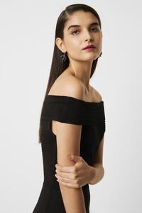 71mxm-womens-fu-black-odelia-tobey-bardot-dress-3.jpg