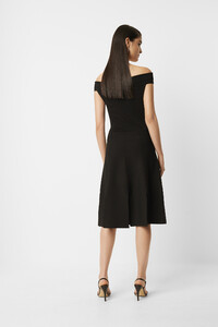 71mxm-womens-fu-black-odelia-tobey-bardot-dress-4.jpg