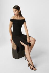 71mxm-womens-fu-black-odelia-tobey-bardot-dress.jpg