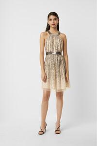 71mxo-womens-cr-goldgunmetal-aello-embellished-sequin-mesh-neck-dress-1.jpg