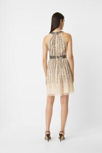 71mxo-womens-cr-goldgunmetal-aello-embellished-sequin-mesh-neck-dress-3.jpg