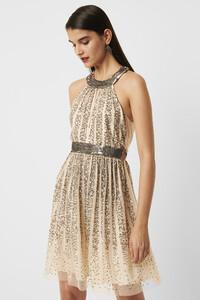 71mxo-womens-cr-goldgunmetal-aello-embellished-sequin-mesh-neck-dress.jpg
