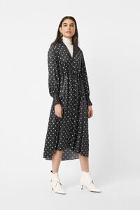 71myd-womens-cr-blackwhite-maudie-drape-polka-dot-midi-shirt-dress-1.jpg