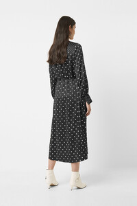 71myd-womens-cr-blackwhite-maudie-drape-polka-dot-midi-shirt-dress-3.jpg