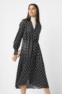 71myd-womens-cr-blackwhite-maudie-drape-polka-dot-midi-shirt-dress.jpg