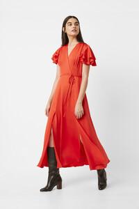 71myf-womens-fu-flame-maudie-cari-midi-tea-dress-1.jpg