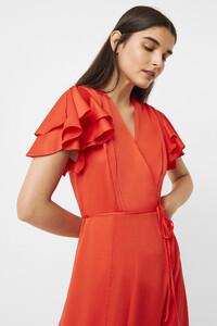 71myf-womens-fu-flame-maudie-cari-midi-tea-dress-2.jpg