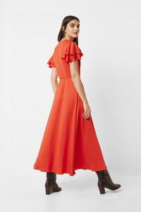 71myf-womens-fu-flame-maudie-cari-midi-tea-dress-3.jpg