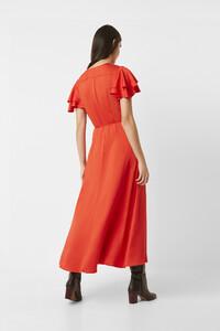 71myf-womens-fu-flame-maudie-cari-midi-tea-dress-5.jpg