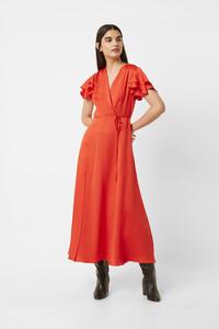 71myf-womens-fu-flame-maudie-cari-midi-tea-dress.jpg
