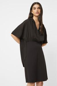 71nbq-womens-fu-blackblack-shukura-mix-jersey-shirt-dress-1.jpg