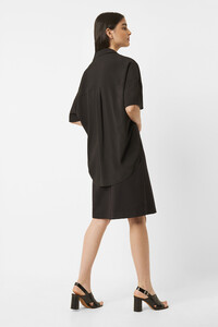 71nbq-womens-fu-blackblack-shukura-mix-jersey-shirt-dress-2.jpg