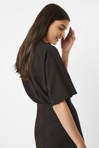 71nbq-womens-fu-blackblack-shukura-mix-jersey-shirt-dress-3.jpg