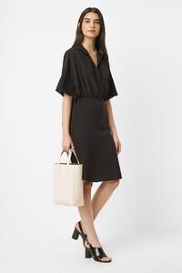 71nbq-womens-fu-blackblack-shukura-mix-jersey-shirt-dress.jpg