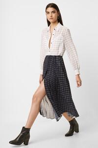 71ncw-womens-fu-summerwhitenocturnalmel-ayn-drape-belted-mixed-check-shirt-dress-1.jpg