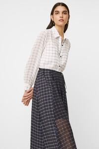 71ncw-womens-fu-summerwhitenocturnalmel-ayn-drape-belted-mixed-check-shirt-dress-2.jpg