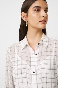 71ncw-womens-fu-summerwhitenocturnalmel-ayn-drape-belted-mixed-check-shirt-dress-3.jpg