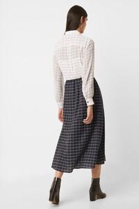 71ncw-womens-fu-summerwhitenocturnalmel-ayn-drape-belted-mixed-check-shirt-dress-4.jpg