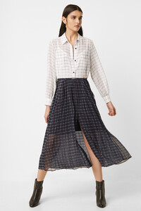 71ncw-womens-fu-summerwhitenocturnalmel-ayn-drape-belted-mixed-check-shirt-dress.jpg
