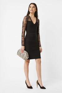 71nep-womens-de-black-odelia-lace-tobey-v-neck-dress-1.jpg