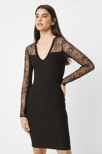 71nep-womens-de-black-odelia-lace-tobey-v-neck-dress-2.jpg