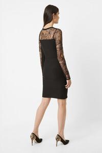 71nep-womens-de-black-odelia-lace-tobey-v-neck-dress-3.jpg
