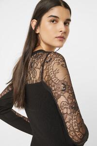 71nep-womens-de-black-odelia-lace-tobey-v-neck-dress.jpg