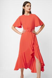 71not-womens-fu-poppyred-emina-drape-belted-dress-1.jpg
