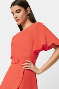 71not-womens-fu-poppyred-emina-drape-belted-dress-2.jpg