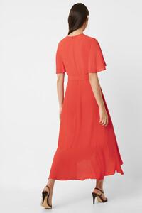 71not-womens-fu-poppyred-emina-drape-belted-dress-3.jpg