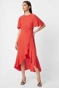 71not-womens-fu-poppyred-emina-drape-belted-dress.jpg