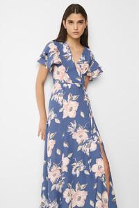 71nsj-womens-fu-vintagebluemulti-verona-drape-midi-floral-tea-dress-1.jpg