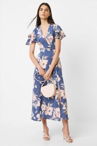 71nsj-womens-fu-vintagebluemulti-verona-drape-midi-floral-tea-dress-2.jpg