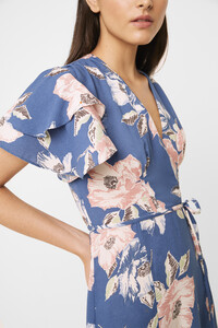71nsj-womens-fu-vintagebluemulti-verona-drape-midi-floral-tea-dress-3.jpg