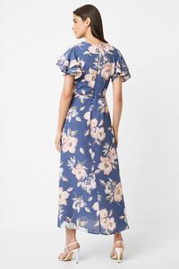 71nsj-womens-fu-vintagebluemulti-verona-drape-midi-floral-tea-dress-4.jpg
