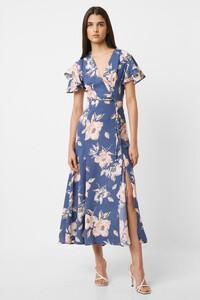 71nsj-womens-fu-vintagebluemulti-verona-drape-midi-floral-tea-dress.jpg