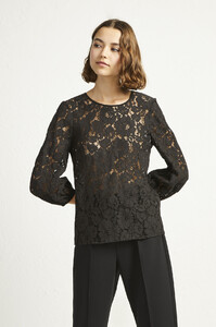 72knp-womens-fu-black-emma-lace-top-1.jpg