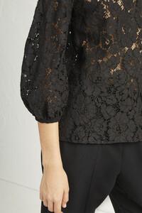 72knp-womens-fu-black-emma-lace-top-2.jpg