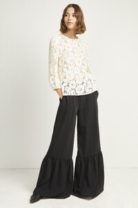 72knp-womens-fu-black-emma-lace-top-3.jpg