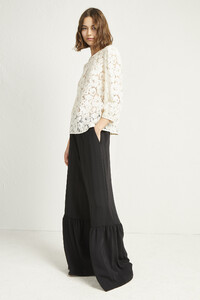 72knp-womens-fu-black-emma-lace-top-6.jpg