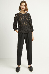 72knp-womens-fu-black-emma-lace-top.jpg