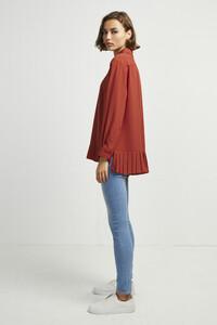 72kz5-womens-fu-callunayellow-crepe-light-pleat-shirt-16.jpg