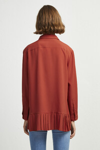 72kz5-womens-fu-callunayellow-crepe-light-pleat-shirt-19.jpg