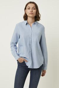 72kz8-womens-cr-reflectionlinenwhite-rossa-oxford-boyfit-shirt-12.jpg