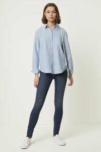 72kz8-womens-cr-reflectionlinenwhite-rossa-oxford-boyfit-shirt-13.jpg