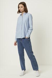 72kz8-womens-cr-reflectionlinenwhite-rossa-oxford-boyfit-shirt-14.jpg