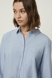 72kz8-womens-cr-reflectionlinenwhite-rossa-oxford-boyfit-shirt-15.jpg