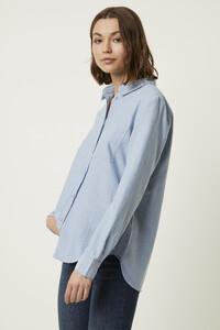 72kz8-womens-cr-reflectionlinenwhite-rossa-oxford-boyfit-shirt-16.jpg